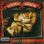 RTM A Kiadó, Vol. 2 by Various Artists