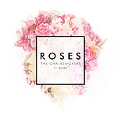 Roses di The Chainsmokers