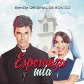 Esperanza Mía (Banda Original de Sonido) de Various Artists