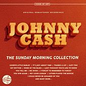The Sunday Morning Collection von Johnny Cash