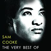 The Very Best Of by Sam Cooke