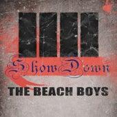 Show Down di The Beach Boys