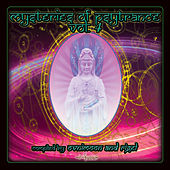 Mysteries of Psytrance v.4 by Ovnimoon & Rigel by Various Artists