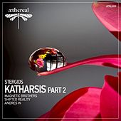 Katharsis, Pt. 2 by Stergios