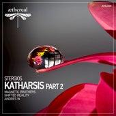 Katharsis, Pt. 2 von Stergios