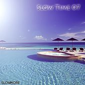 Slow Time 07 by Various Artists