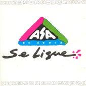 Se Ligue by Asa de Águia
