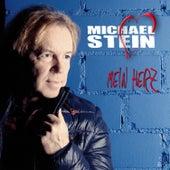 Mein Herz by Michael Stein