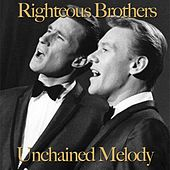 Unchained Melody de The Righteous Brothers