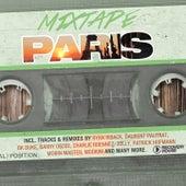 Mixtape Paris de Various Artists
