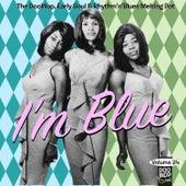 Doo Wop Soul Vol. 24 by Various Artists