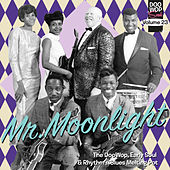 Doo Wop Soul Vol. 23 de Various Artists