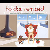 Holiday Remixed by Various Artists