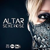 Sexercise de Altar