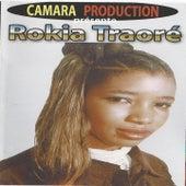 Ina Juli von Rokia Traoré