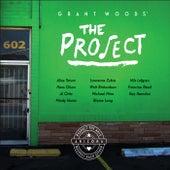 Grant Woods' the Project de Various Artists