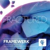 Fractured by Framewerk
