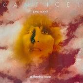 Canticel (Poemes de Josep Carner) by Guillermina Motta