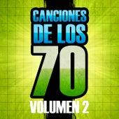 Canciones de los 70 (Volumen 2) von The Sunshine Orchestra
