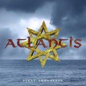 First Surfacing von Atlantis