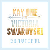 Beautiful EP von Kay One