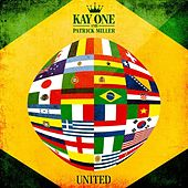 United von Kay One