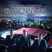 Classic Fantastic von Various Artists