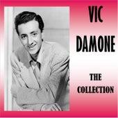 The Collection von Vic Damone