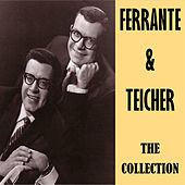 The Collection by Ferrante and Teicher