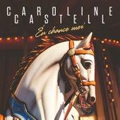 En Chance Mer' by Caroline Castell
