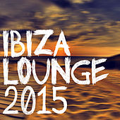Ibiza Lounge 2015 de Various Artists