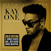 Rich Kidz (Gold Edition) von Kay One