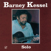 Solo von Barney Kessel