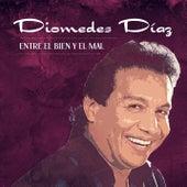 Entre El Bien y El Mal de Diomedes Diaz