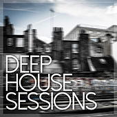 Deep House Sessions de Various Artists