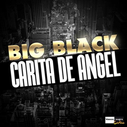 Carita de Angel by Big Black