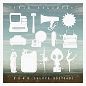 Free (Deluxe) de Twin Atlantic