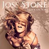 Stuck on You von Joss Stone