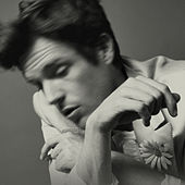 The Desired Effect von Brandon Flowers