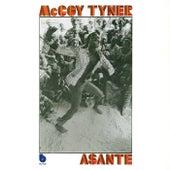 Asante by McCoy Tyner