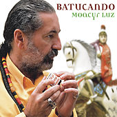 Batucando von Various Artists