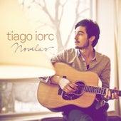 Novelas de Tiago Iorc
