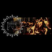 Of the Decrepit and the Divine de Revolver1010