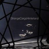 Hinterland de Strange Cargo