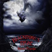 Secret Voyage de Blackmore's Night