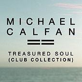 Treasured Soul (Club Collection) by Michael Calfan