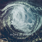 Cloak of Ash by Hope Drone