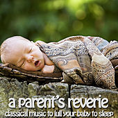 A Parent's Reverie - Classical Music to Lull Your Baby to Sleep by Various Artists
