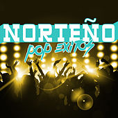 Norteno Pop Exitos: Bella Senora, Necesito Tu Amor, Con la Misma Tijera, Nuestra Cancion y Mas by Various Artists