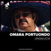 Andalucia de Omara Portuondo